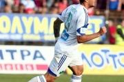 Αστέρας Τρίπολης - Παναθηναϊκός 0-4 (video)