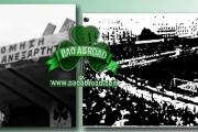 Γνωρίζατε ότι... #9: Ο Ρίτσος απαγγέλει Ρωμιοσύνη στη Λεωφόρο (video)