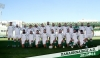 Newly formed Rugby department for Panathinaikos A.C !
