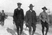 Γνωρίζατε ότι #14: Αθανάσιος Λευκαδίτης, ιδρυτής του προσκοπισμού - παναθηναϊκός «επαναστάτης»